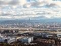 20210120 Taipei Cityscape.jpg
