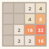 2048 Screenshot.png