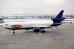 204bn - MyTravel Airways DC-10-10, G-DPSP@SZG,25.01.2003 - Flickr - Aero Icarus.jpg