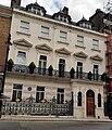 20 Charles Street Londres.jpg