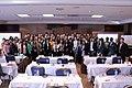 20th International Junior Diplomats Training Program.JPG