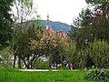 21-227-5001 Sanatorium Karpaty Park RB 18.jpg