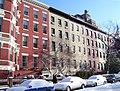 21-27 Lamartine Place 343-355 West 29th Street.jpg