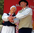 21.7.17 Prague Folklore Days 094 (35928874082).jpg
