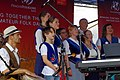 21.7.17 Prague Folklore Days 171 (36057071736).jpg