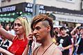 21. İstanbul Onur Yürüyüşü Gay Pride (30).jpg