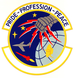 2148 Communications Sq emblem.png