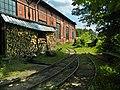 21521 Aumühle, Germany - panoramio (21).jpg