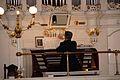 2182 Kościół Opatrzności Bożej. KOncert organowy. Foto Barbara Maliszewska.jpg