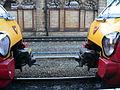 221132+221136 at Crewe.jpg