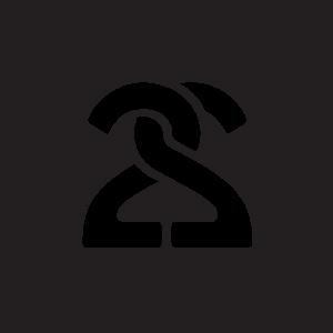 22 logo bw Aug. 2012.png