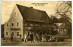 23006-Miltitz-1925-Miltitz-Roitzschen, Gasthof-Brück & Sohn Kunstverlag.jpg