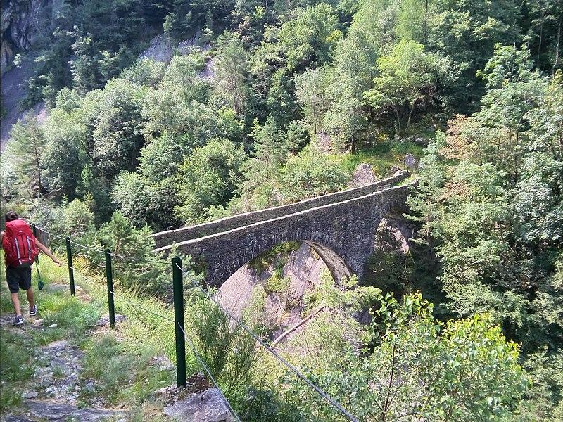 File:23020 Gordona, Province of Sondrio, Italy - panoramio - Simone Manzocchi (3).jpg