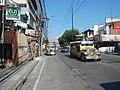232Sangandaan Caloocan Malabon City Roads Landmarks 09.jpg