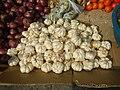 2383Foods Fruits Vegetables Cuisine Bulacan 20.jpg