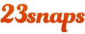 23snaps logo.png