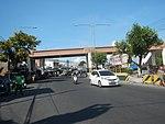 2443Avenue Parañaque City 05.jpg