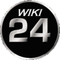 24Wiki.png
