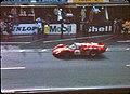 24 heures du Mans 1970 (5000577871).jpg