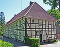 25104100004 Syke Wadlstrasse 78 Brauhaus.jpg