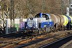265 499-4 Köln-Süd 2016-03-14-02.JPG