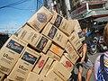 2733Baliuag, Bulacan Proper Poblacion 08.jpg