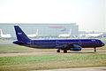 279af - bmi Airbus A321; G-MIDH@LHR;01.03.2004 (5679916313).jpg