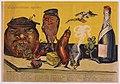 28-2 Sammlung Eybl Европейская кухня (Europäische Küche). 1914. 36 x 51 cm. (Slg.Nr.273).jpg