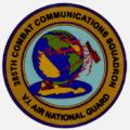 285th Combat Communications Squadron.PNG