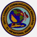 285th Combat Communications Squadron.PNG