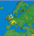 28June2012Lightning.png