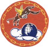 28th Troop Carrier Squadron - Emblem.png