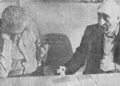 2Nasiri-arrested.interview.1979.png