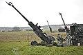 2 CR Field Artillery Range 141119-A-EM105-340.jpg