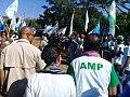 2 Taur - Isabella AMP campaign 2018-05-01.jpg