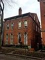 2nd Street, Licking Riverside, Covington, KY (27226571277).jpg