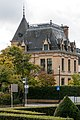 3, avenue Amélie, Luxembourg-102.jpg