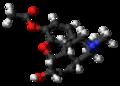 3-Monoacetylmorphine molecule ball.png