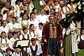3.9.17 Jakubin Opera v Sarce 157 (36875733532).jpg
