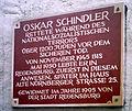 300404 regensburg-gedenktafel-oskar-schindler 1-640x480-2.jpg