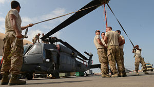 303rd Rescue Squadron 140128-F-NG544-004.jpg