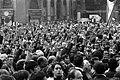 31.05.1968. Manif Gaulliste. (1968) - 53Fi3271.jpg