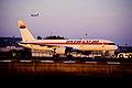 316aa - Sun d'Or Boeing 757, 4X-EBY@CDG,06.09.2004 - Flickr - Aero Icarus.jpg