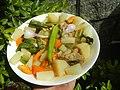 3170Cuisine food of Bulacan 52.jpg