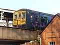 319363 to Kentish Town (13982169776).jpg