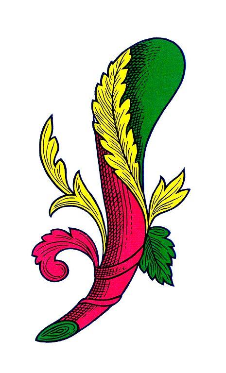 File 31 asso di wikimedia commons for Due di bastoni carte napoletane