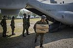 31st MEU Marines help JSDF deliver much needed supplies to Residents of Kyushu Island 160419-M-AO893-116.jpg