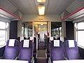 321411 DTCO First Class Interior.jpg