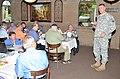 32nd annual retiree luncheon (8872400800).jpg