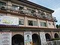3302San Roque Santa Marta de Pateros Church Metro Manila 15.jpg